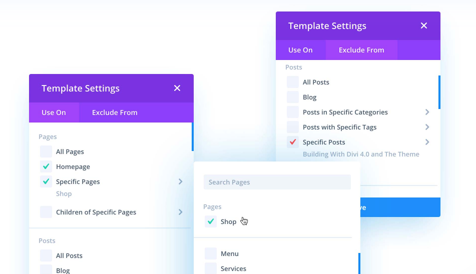 Divi 4.0 Review - The Best Gets Better