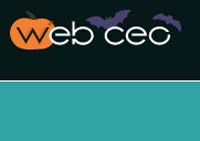 web ceo affiliate program