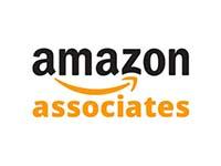 amazon-associates-affiliate-program