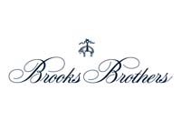 brooks brothers affiliate program