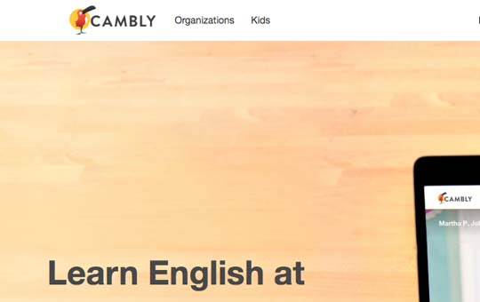 cambly tefl jobs