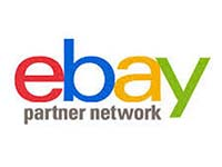 ebay-partner-network-affiliate