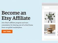 etsy-affiliate-program