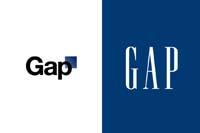 gap affiliate program