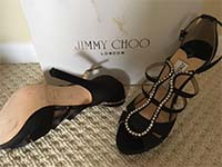 jimmy choo affiliate program