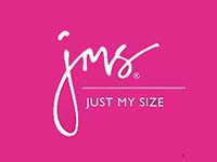justmysize affiliate program