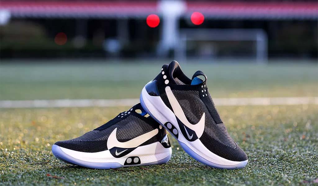 Nike Affiliate Program Sporting