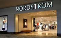 nordstrom affiliate program