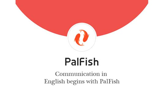 palfish tefl jobs