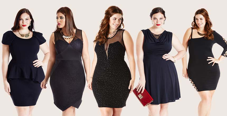 Plus-Sized Fashion Affiliate Programs