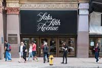 saks fifth avenue affiliate program