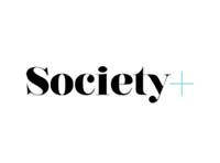 society plus affiliate program