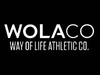 wolaco affiliate program