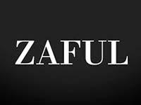 zaful affiliate program