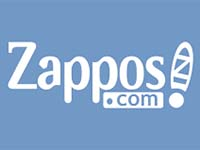zappos-affiliate-program