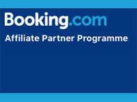 booking.com affiliate program