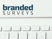 branded-surveys