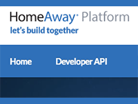 homeaway affiliate program