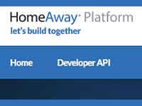 homeaway affiliate program