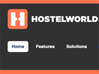hostelworld affiliate program