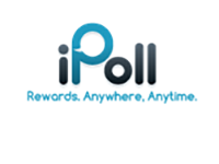 ipoll-surveys