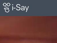 ipsos - isay