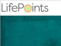 lifepoints-survey