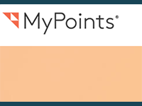 mypoints-surveys