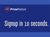 prizerebel-surveys
