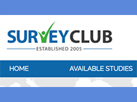 surveyclub-surveys