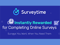 surveytime-surveys