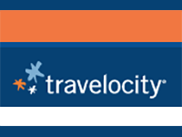 travelocity affiliate program