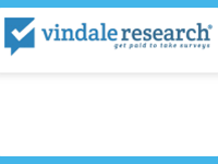 vindale-research-surveys