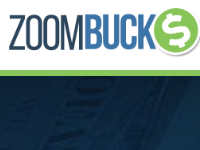 zoombucks-surveys