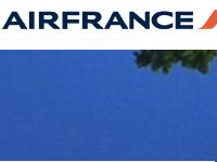 airfrance affiliate program