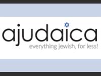 ajudaica-affiliate-program