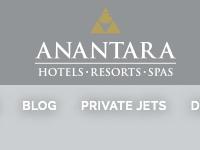 anantara affiliate program