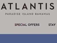 atlantis affiliate program