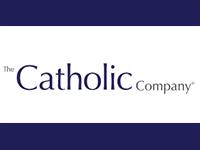 catholic-company-affiliate-program