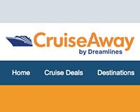 cruiseaway affiliate program