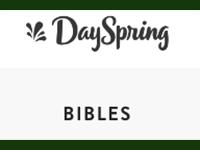 dayspring-affiliate-program