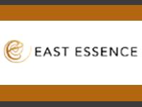 east-essence-affiliate-program