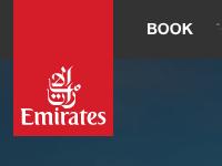 emirates affiliate program