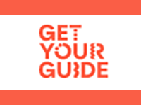 getyourguide affiliate program