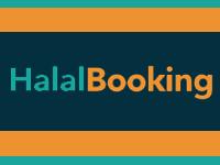 halal-booking-affiliate-program