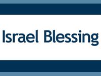 israel-blessing-affiliate-program