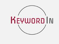 keywordIn