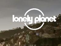 lonely planet affiliate program