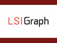 lsi-graph