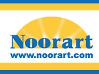noorart-affiliate-program